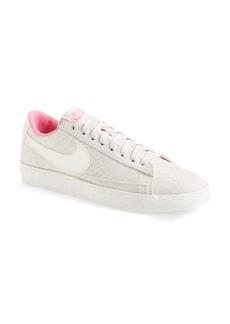 Nike 'Blazer' Low-Top Sneaker (Women)