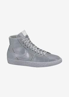 Nike Blazer Mid Cut Out Premium