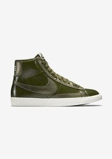 Nike Blazer Mid Leather Premium