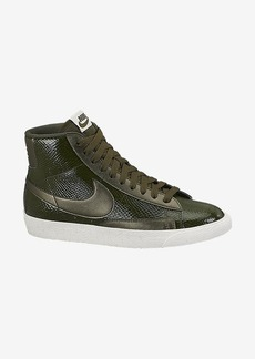 Nike Blazer Mid Leather Premium