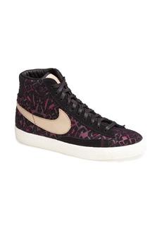 Nike 'Blazer Mid' Sneaker (Women)