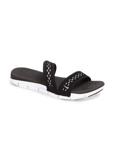 Nike 'Celso Motion' Sandal (Women)