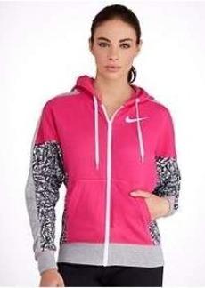 Nike Club Zip-Up Hoodie