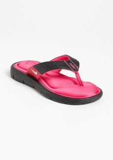 Nike 'Comfort' Sandal (Women)