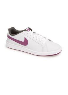 Nike 'Court Majestic' Sneaker (Women)