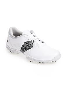 Nike 'Delight V' Waterproof Golf Shoe (Women)