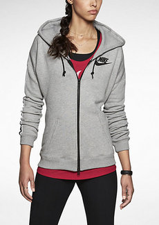 Nike District 72 Full-Zip