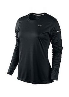 Nike Dri-FIT Miler Top