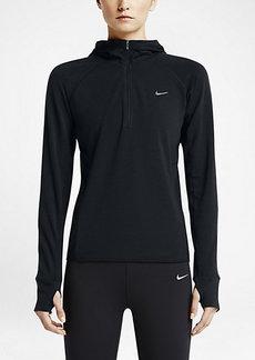Nike Dri-FIT Sprint Half-Zip