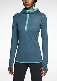 Nike Dri-FIT Wool