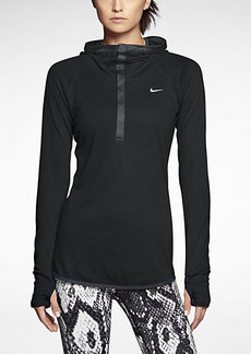 Nike Dri-FIT Wool