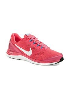 Nike 'Dual Fusion 3' Running Shoe (Women)