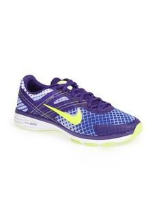 Nike 'Dual Fusion TR II' Training Shoe (Women)