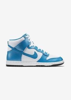 Nike Dunk High Skinny