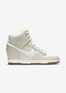 Nike Dunk Sky Hi Premium