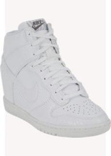 Nike Dunk Sky Hi Sneakers