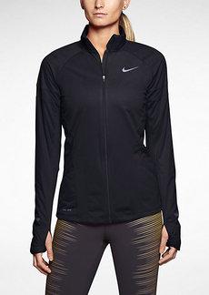 Nike Element Shield Full-Zip