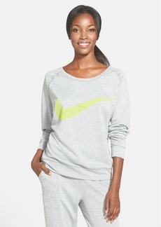 Nike 'Epic Obsessed GRX' French Terry Sweatshirt