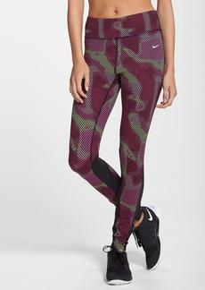 Nike 'Epic Run - Lux' Dri-FIT Running Tights