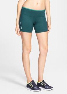 Nike 'Epic Run' Dri-Fit Shorts