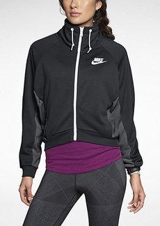 Nike Fearless