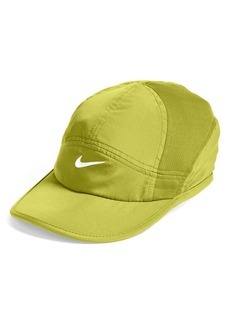 Nike 'Featherlight 2.0' Dri-FIT Cap