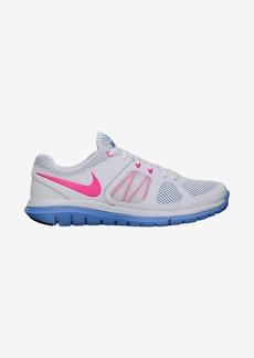 Nike Flex Run 2014