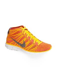 Nike 'Flyknit - Chukka' Running Shoe (Women)