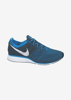 Nike Flyknit Trainer+