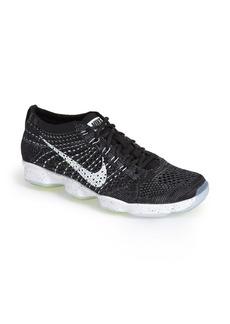 Nike 'Flyknit Zoom' Agility Training Shoe (Women)