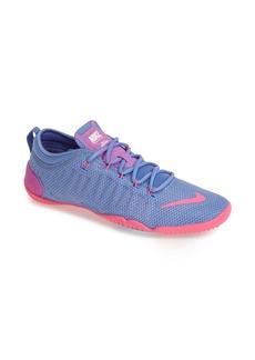 Nike 'Free 1.0 Cross Bionic' Training Shoe (Women)