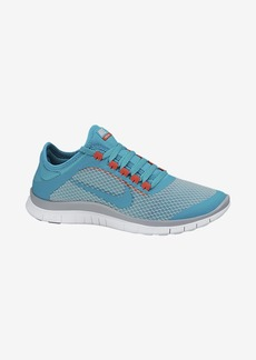 Nike Free 3.0 v5 EXT