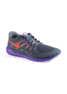 Nike 'Free 5.0 14' Running Shoe (Women) (Regular Retail Price: $100.00)