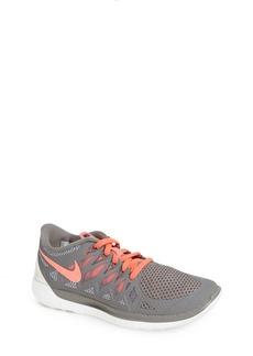 Nike 'Free 5.0 14' Running Shoe (Women)