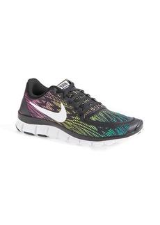 Nike 'Free 5.0 V4' Running Shoe (Women)