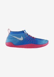 Nike Free Hyperfeel Cross Elite