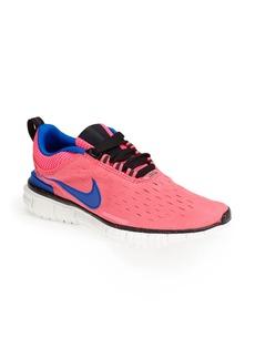 Nike 'Free OG Superior' Sneaker (Women)
