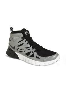 Nike 'Free Run 2 - Mid' Sneaker (Women)