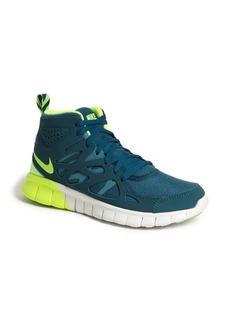 Nike 'Free Run 2' Sneaker Boot