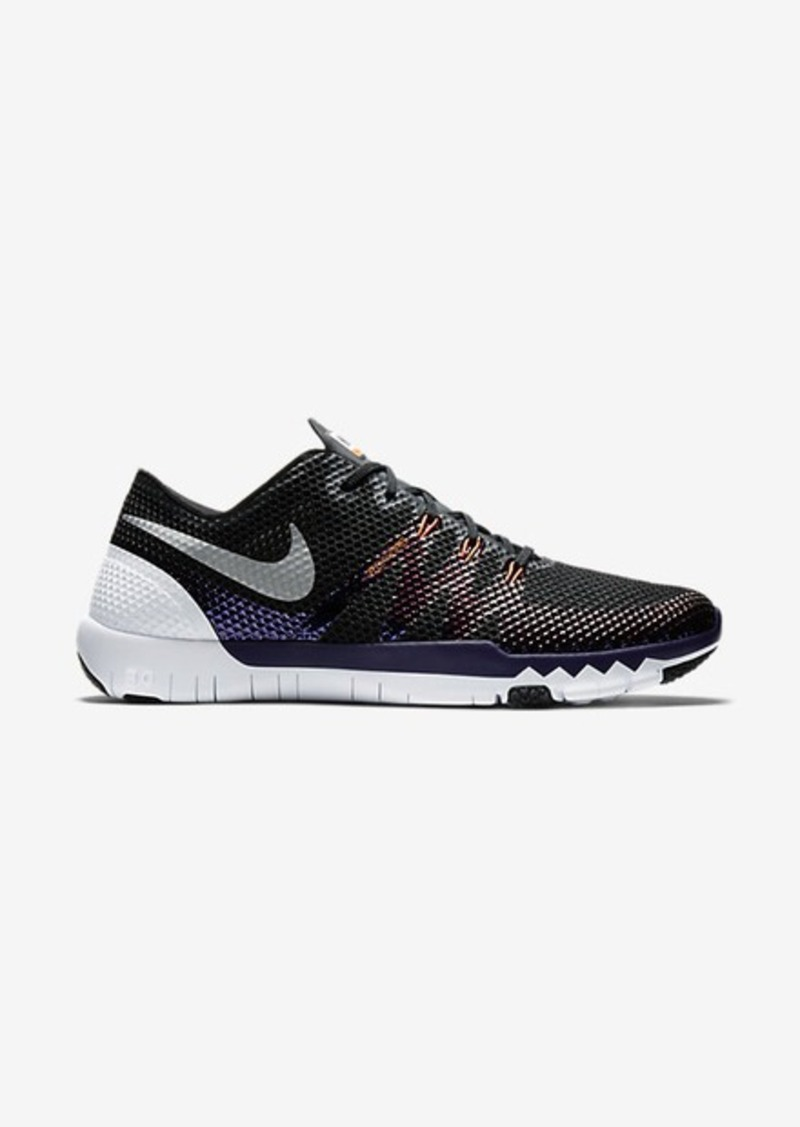nike free shipping worldwide. Free shipping on Nike at. Totally free shipping returns. Elyssa and I left, chuckling as we made for one of the black Templar SUVs. Why would they? Oh, but there is no meat. Is a Sneakers Shop created by. Find great deals on online for nike free shipping.