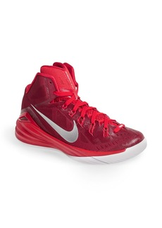 Nike 'Hyperdunk 2014' Basketball Shoe (Women)