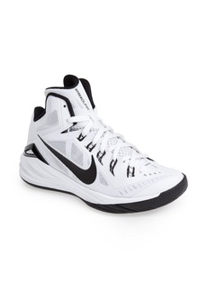 Nike 'Hyperdunk 2014' Basketball Shoe (Women)