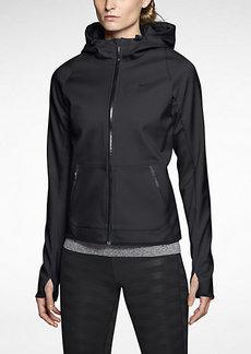 Nike Hypertech Full-Zip