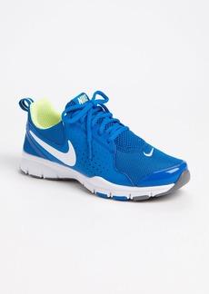 Nike 'In Season TR' Training Shoe (Women)