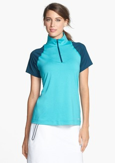 Nike 'Innovation' Dri-FIT Golf Polo