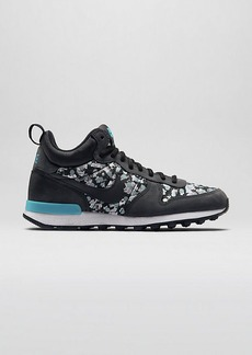 Nike Internationalist Mid Liberty