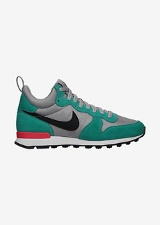 Nike Internationalist Mid NWM