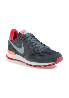 Nike 'Internationalist' Sneaker (Women)