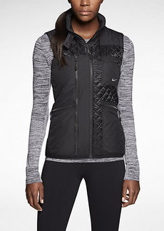 Nike LA84 Primaloft