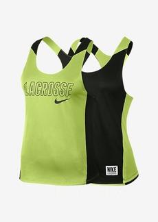 Nike Lacrosse Reversible